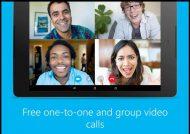 بهبود وضعیت اسکایپ