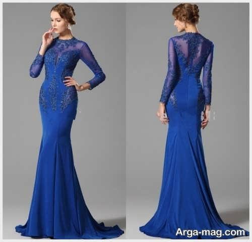 [تصویر:  Womens-dress-model-61.jpg]