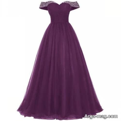 [تصویر:  Womens-dress-model-62.jpg]