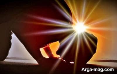 اعمال مخصوص شب 23 ماه رمضان