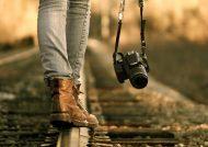 5 خطای عکاسی