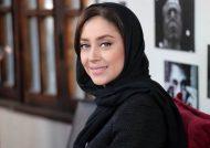 عکس های لاکچری و جدید بهاره کیان افشار