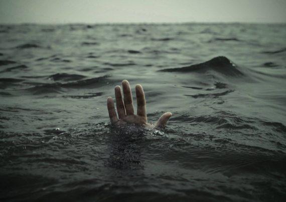 تعبیر خواب غرق شدن