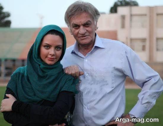 بیوگرافی فتحعلی اویسی بازیگر محبوب