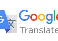ویژگی های گوگل ترنسلیت