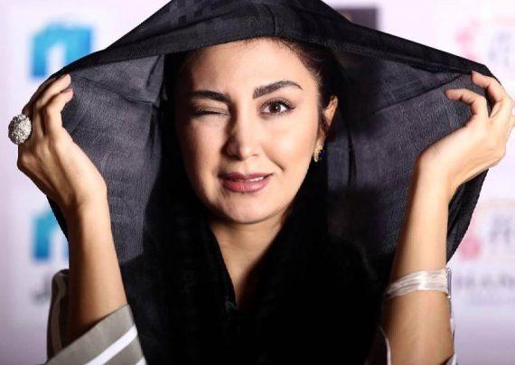 عکس های مریم معصومی و خواهرش در کیش