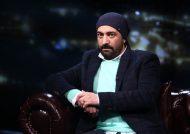 انتشار عکس و متن مجید صالحی
