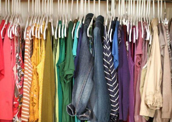 رنگ های پرطرفدار تابستان امسال کدامند