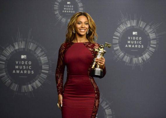 مدل های لباس 2018 در شبکه MTV