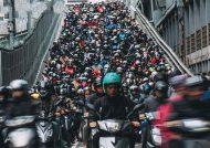 تصاویر منتخبی مسابقه نشنال جئوگرافیک