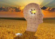 برخورداری از ذهن خلاق