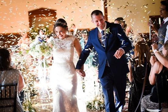 آتلیه عکاسی عروسی