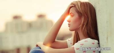 علائم افسردگی در نوجوانان چیست؟