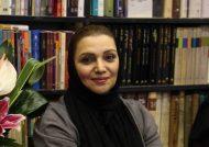 تصاویر منتشر شده از الهام پاوه نژاد و دخترش در کنسرت بابک جهانبخش