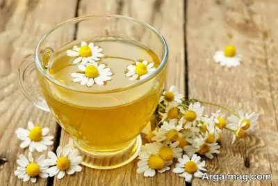 درمان لاغری و افزایش اشتها با ریشه شیرین بیان