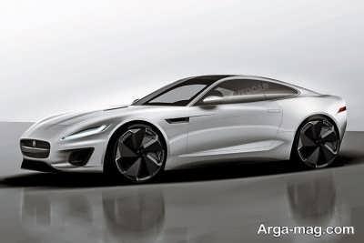 خودروهای 2021