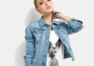 مدل کت اسپرت دخترانه