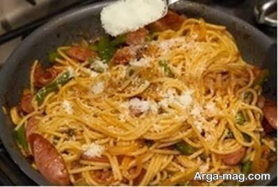اسپاگیتی