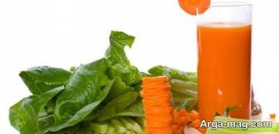 درمان کلسترول بد خون