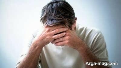 مشکلاتی که افسردگی فصلی به همراه دارد