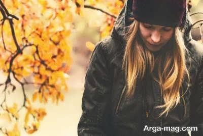راهکارهای تشخیص اختلال عاطفی فصلی
