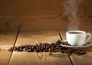 رژیم لاغری قهوه