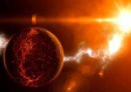با سیاره زهره آشنا شوید