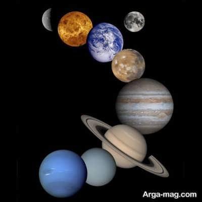شرایط حیات در سیاره زهره