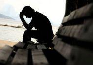 رهایی از افسردگی به سه روش