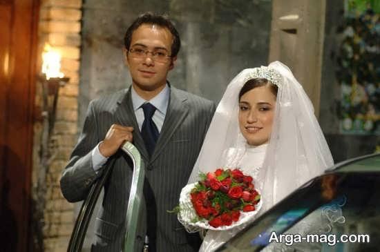 بیوگرافی و زندگینامه علی قربان زاده