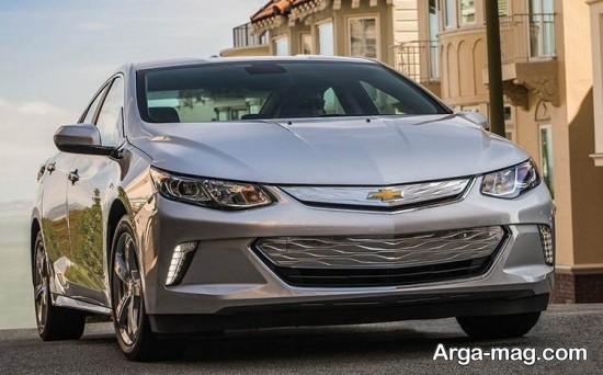 آمار فروش خودروهای برقی در آمریکا