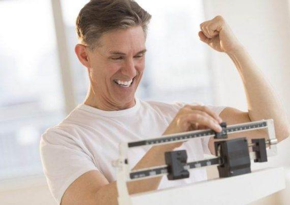 8 روش شاده برای کاهش وزن