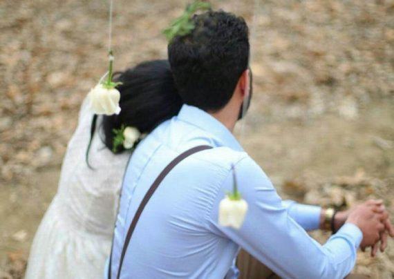 ویژگی همسر ایده آل مردان