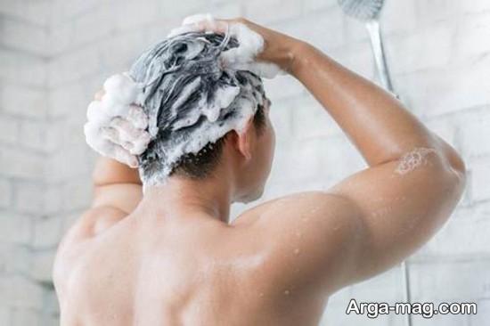 تقویت مو و ناخون