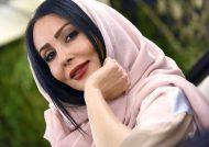 تصاویر پرستو صالحی در تماشاخانه سنگلج