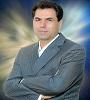 دکتر علی کربلایی خانی