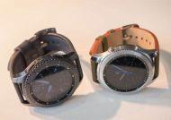 قابلیت های جدید ساعت هوشمند سامسونگ