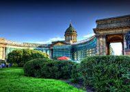 معرفی شهرهای زیبا در جهان