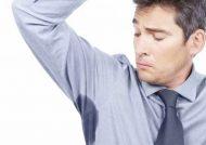 آنچه باید درباره تعریق زیاد بدن و خطراتی که دارد بدانید
