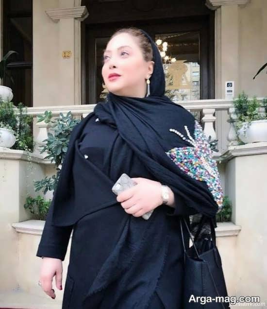 زندگی نوشته مریم سلطانی