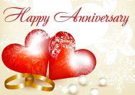 تبریک سالگرد ازدواج به خواهر