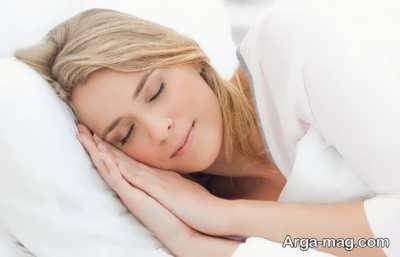تعبیر خواب لاغر شدن