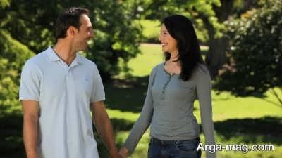 چرا برخی در ازدواج تردید دارند