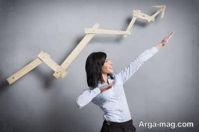 کارآفرینان موفق در کسب و کار