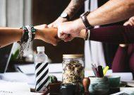 راه های افزایش رضایت شغلی