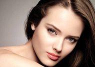 راز روشن شدن پوست