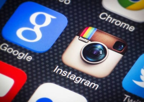 امکانات جدید اینستاگرام برای کاربران