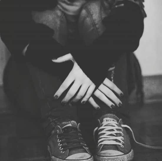 عکس های احساسی و غمگین بدون متن
