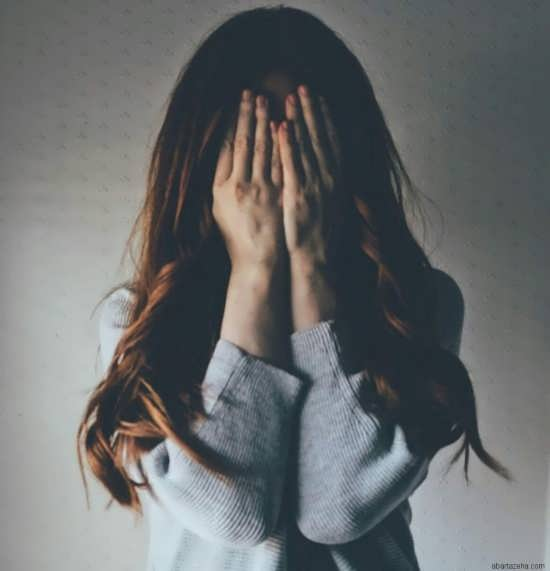 عکس پروفایل غمگین بدون متن با سوژه های دخترانه و پسرانه