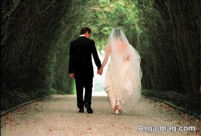 برنامه ریزی مناسب برای جشن عروسی